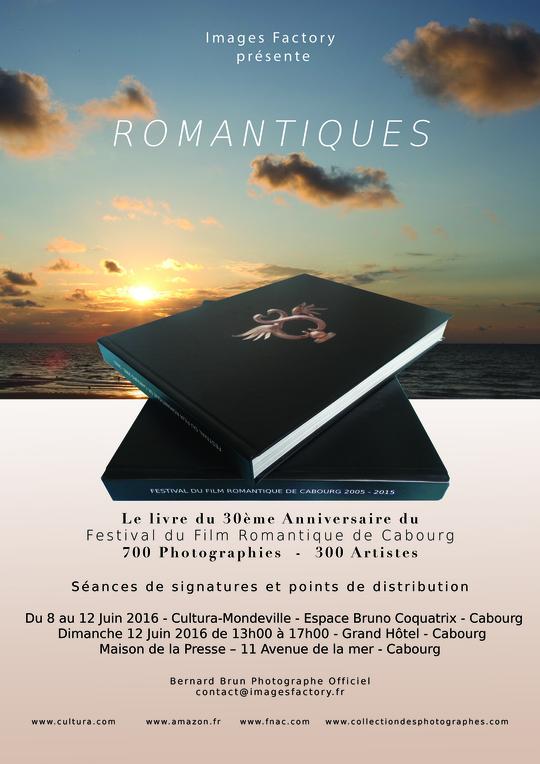 A5-romantiques-1462872001