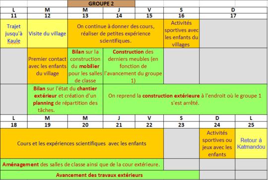 Planning2-1462876625