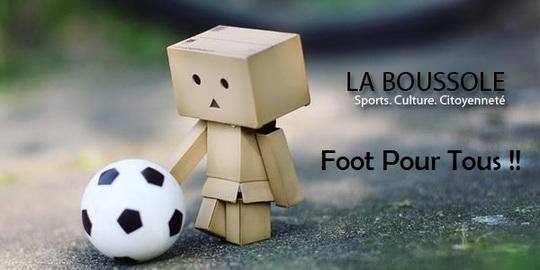 Laboussole_foot_pour_tous-1462880947