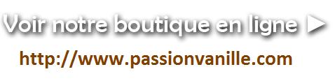 Btn-voir-notre-catalogue2-1462889580