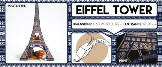 Eiffeltoren-1462892742