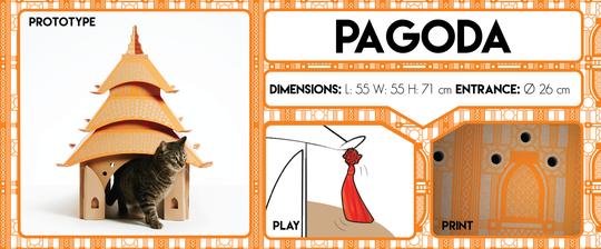 Pagode-1462892826