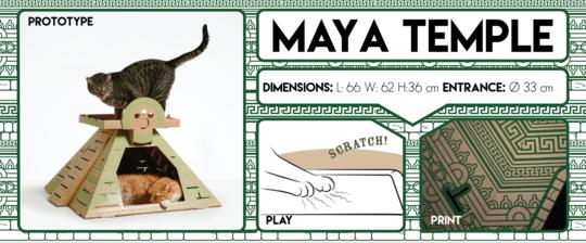 Mayatemple-1462892842