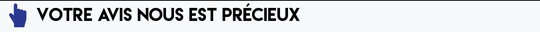 Jouw mening-ons-is-pre_cieux 1462893796