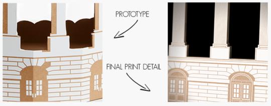 Whitehouseprototypevsfinalprint-1462896731