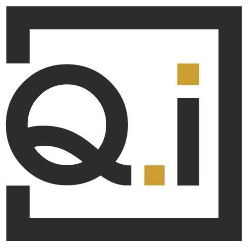 Qi-1462917143