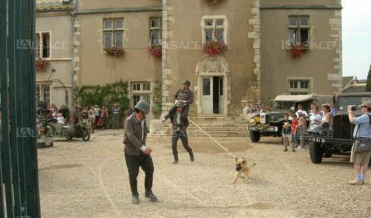 Meursault-veut-faire-revivre-les-grands-moments-comiques-du-duo-bourvil-de-funes-ot-meursault-1460307971-1462947363
