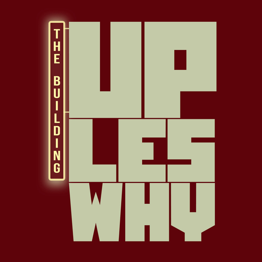 Up_les_why-1462959205