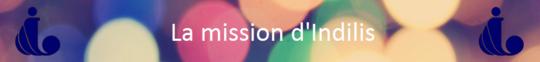 La_mission-1462962247