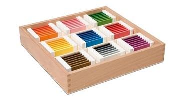 Troisieme-boite-tablettes-couleur_2-1462967609
