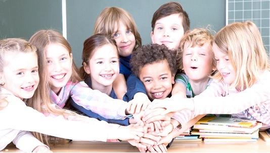 Ecole_enfants_2-1462973995