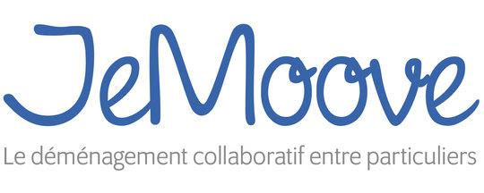Logo_jemoove_2-1462975078