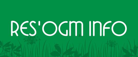 Logo_fond-vert-1462976090