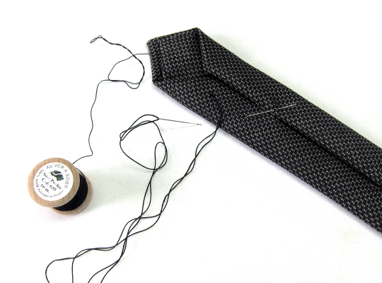 Cravate-1462980845