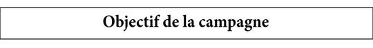 Lapres_campagne-1462993002