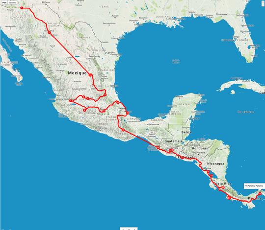Amerique_centrale-1463033006