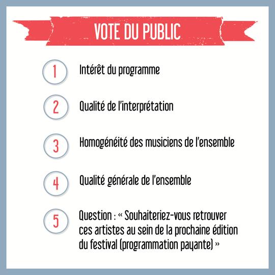 Prixpublic-1463041420