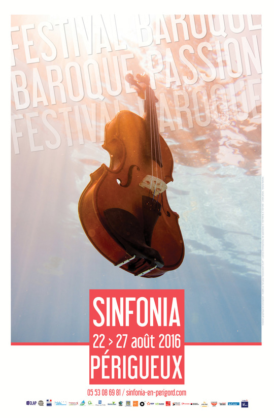 Sinfonia2016-1463041450