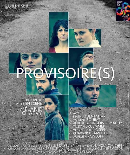 Provisoire_s__-_affiche_-_avignon_compress_-1463043678