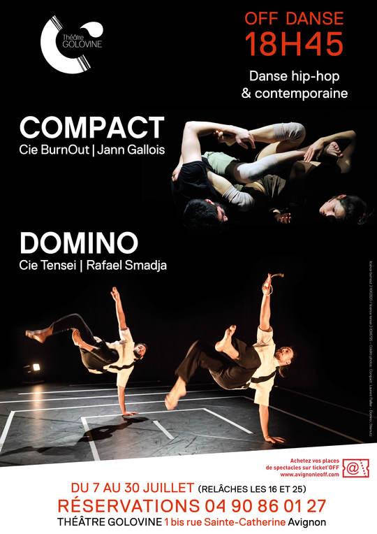 Affiche_avignon_domino_compact-1463046191