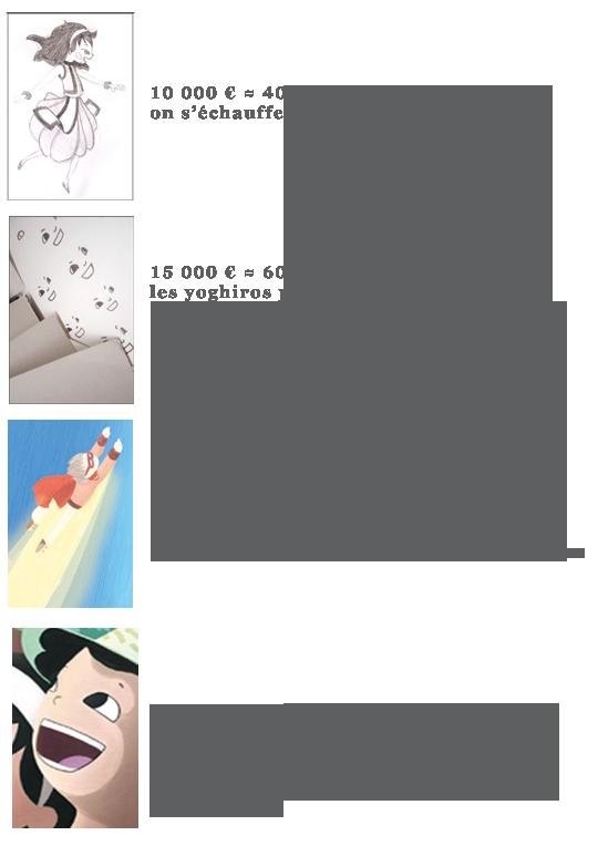 Picto_fin_copier-1463053627