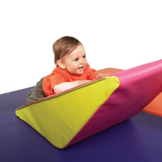 Baby-grimpette-96cm-x-48cm-x-24cm-1463057871