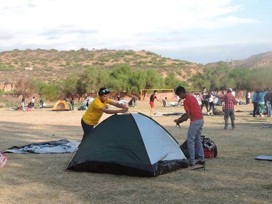 Campoescuela_campamento1-1463063534