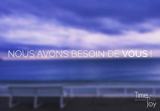 Besoin-1463119260