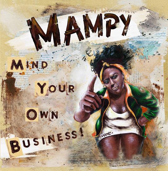 Mampy540-1463124552