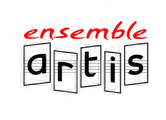 Logo_artis13__1_-1463128814