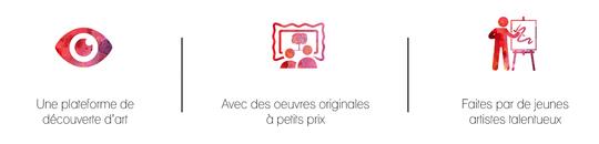 Notre_concept-1463130914