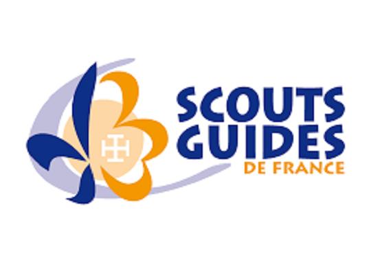 Logo_sgdf-1463136986