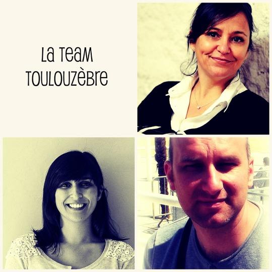 Team_toulouz_bre-1463140892