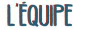 _quipe_2-1463146154