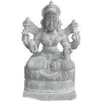 Laksmi1-1463150069