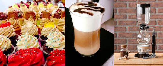 Cupcake_cafe-1463154476