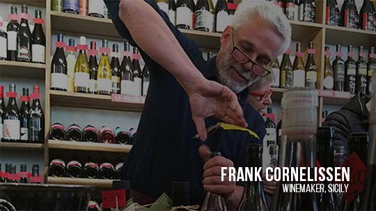 Pdv_-_kkbb_-_frank_cornelissen_eng-1463164463