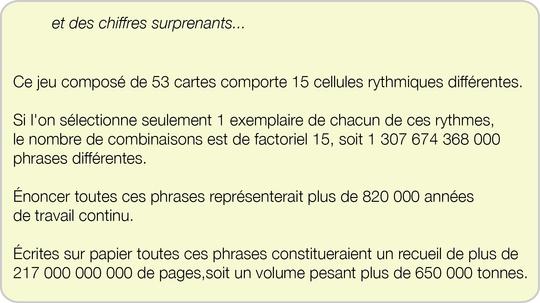 Des_chiffres-1463212702