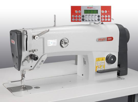 Machine-1463300601