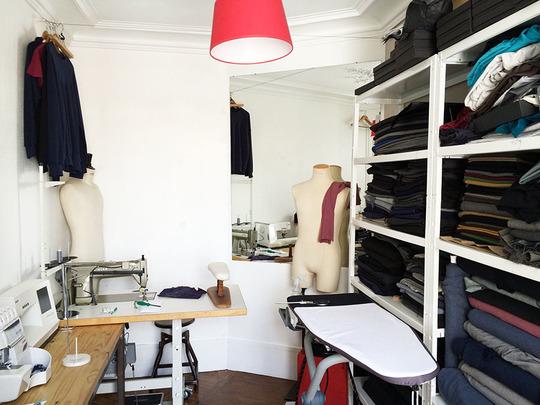 Atelier-philippegaber-1463301069