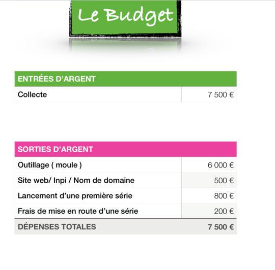 Budget_tableau-1463315405