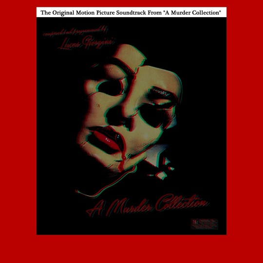 """News : Apportez votre soutien pour """"A Murder Collection"""" !"""