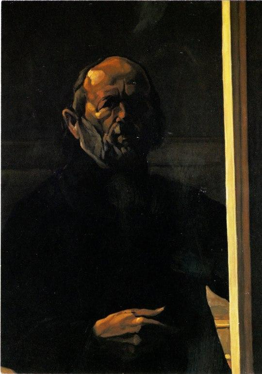 Autoportrait_2001-1463432871