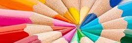 Crayons_4-1463437792