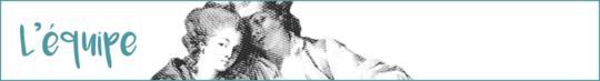 18-titre-l_e_quipe-1463440219