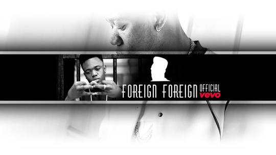 Foreign_foreign_banner-1463461930