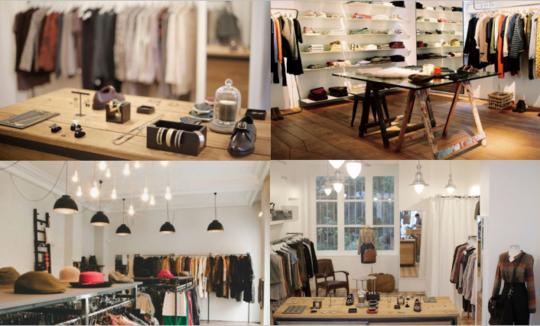 Visuel_boutique-1463471339