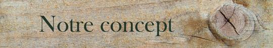 Notre_concept-1463476073