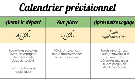 Calendrier.png-1463484329