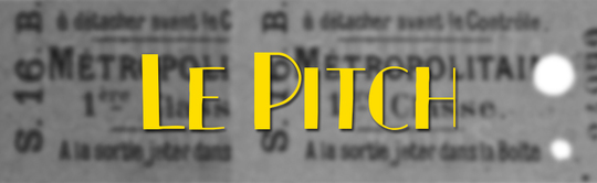 001_pitch-1463504953